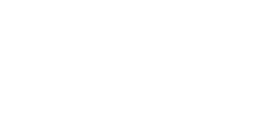 Nickles Electric - Electrical Contractor