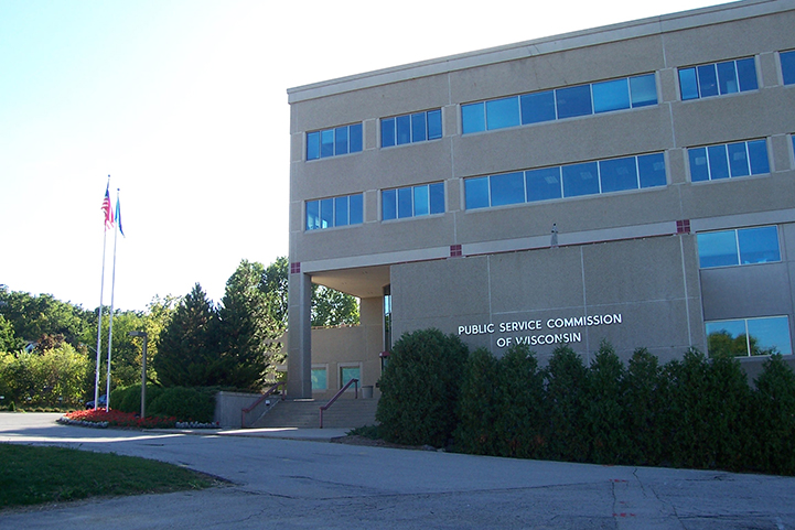 Public-Service-Commission-of-Wisconsin