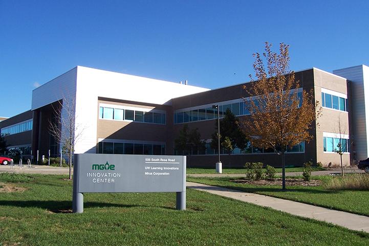 MG&E-Innovation-Center