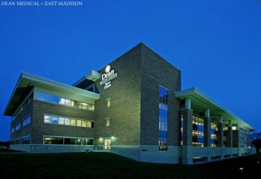 Dean-East-Clinic
