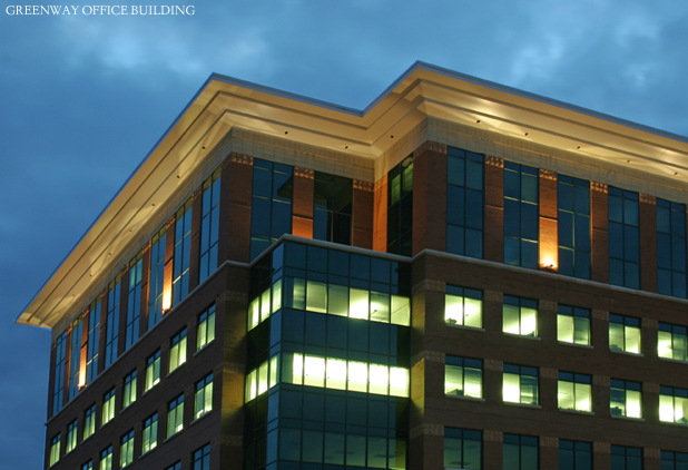 Greenway-Office-Building